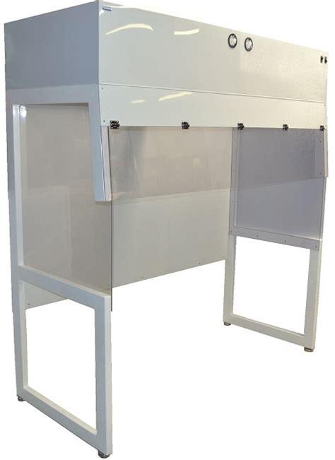 table top laminar flow hood vertical laminar flow station vertical laminar flow