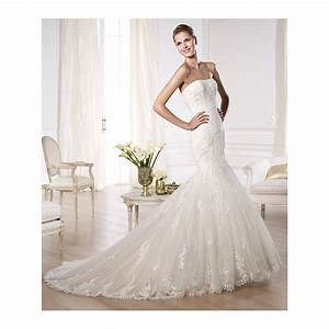onda pronovias 2014 sample sale collection wedding gown With sample wedding dresses for sale