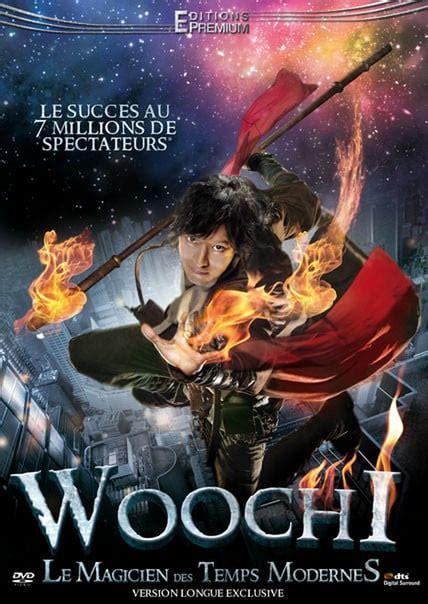 bande annonce les temps modernes regarder woochi le magicien des temps modernes complet en vf hd