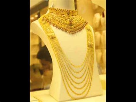 malabar gold muscatwmv youtube