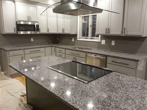 bathroom floor plan ideas caledonia granite for kitchen and bathroom