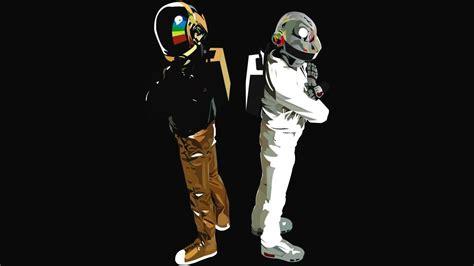 Beautiful Daft Punk 1080p Wallpaper - work quotes