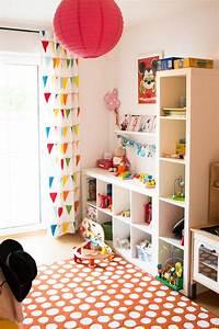 Kinderzimmer Mädchen Ikea : babyzimmer m dchen ikea ~ Michelbontemps.com Haus und Dekorationen