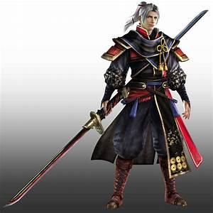 Samurai Warriors: Sanada Maru Gets New Screenshots ...