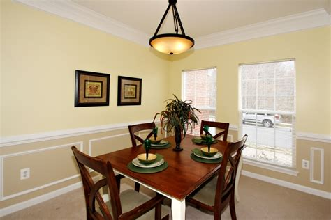 dining room molding ideas dining room molding ideas room crown molding crown