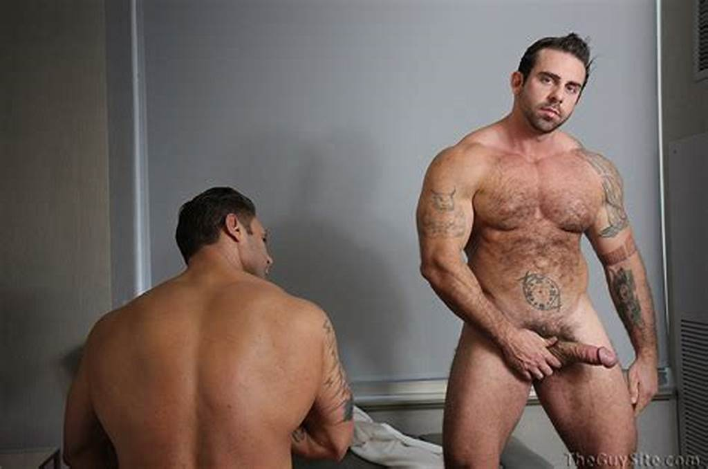 #Butch #Masculine #Studs #Play #With #Their #Cocks