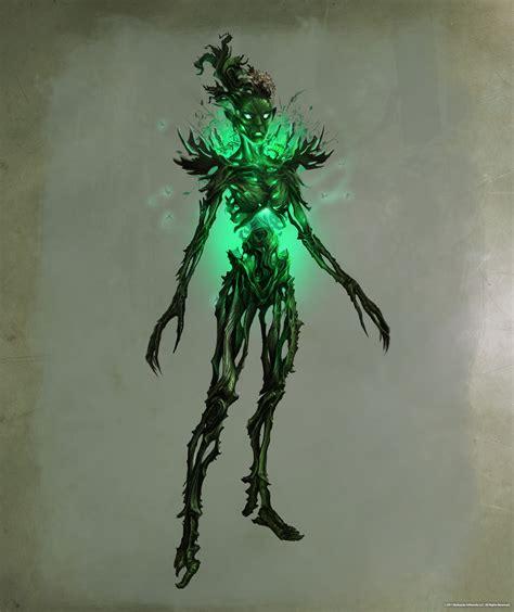 Spriggan Elder Scrolls Fandom Powered By Wikia