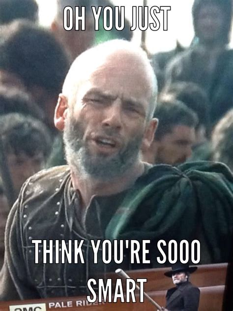 Braveheart Meme - when someone you hate proves you wrong lol meme braveheart i accidentally paused braveheart