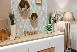 Decorer Sa Maison : comment d corer votre maison 20 id es tendance blog but ~ Melissatoandfro.com Idées de Décoration