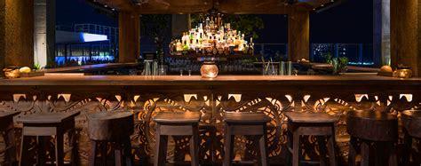 hotel bar sugar east miami