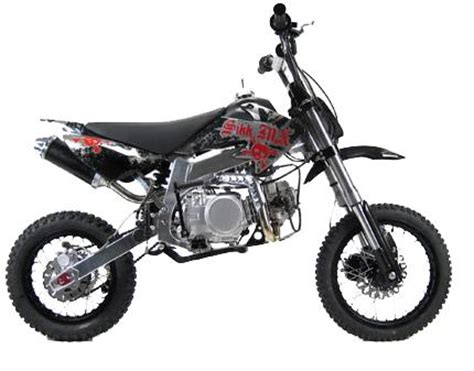 motocross bikes cheap dirt bikes for cheap pitbikes for sale buying off road