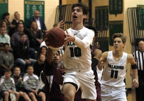 basketball pinecrest boys outmuscled region loss walker