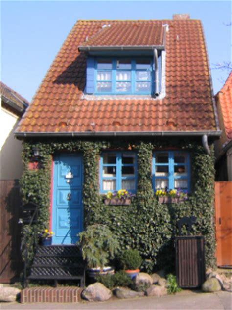 was kostet ein treppengeländer tiny houses was kostet ein minihaus tiny houses