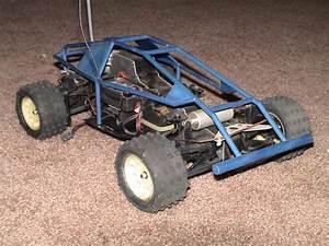 Forum Auto : vintage rc forum page 2 r c tech forums ~ Gottalentnigeria.com Avis de Voitures