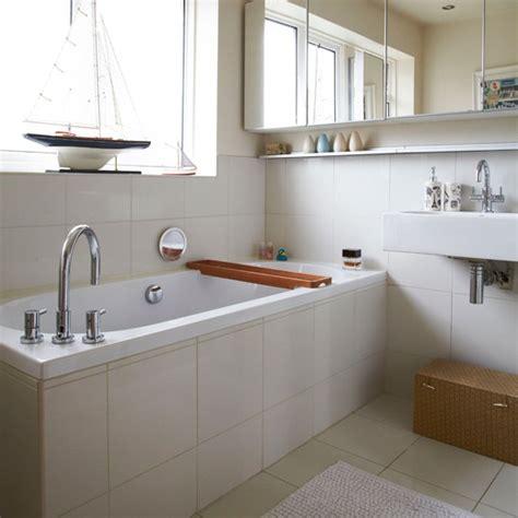 family bathroom design ideas modern family bathroom small bathroom ideas housetohome co uk