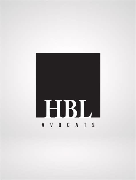 logo cabinet d avocat les 25 meilleures id 233 es de la cat 233 gorie logo d avocat sur inspiration logo cr 233 ation