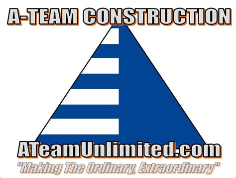 team construction unlimited  roofing contractors