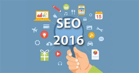 seo guide 2016 improve seo using ddc actionable seo guide 2016 social