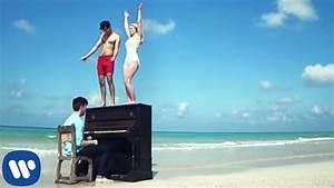 Clean Bandit - Extraordinary ft. Sharna Bass [Official ...