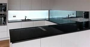 Küchenrückwand Glas Beleuchtet : k chenr ckwand glas mit led frische haus design ideen ~ Frokenaadalensverden.com Haus und Dekorationen