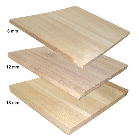 12mm wood wood board 8mm 12mm 18mm