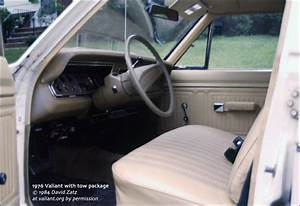 How To Fix Plymouth Valiant    Duster   Dart Electrical Problems