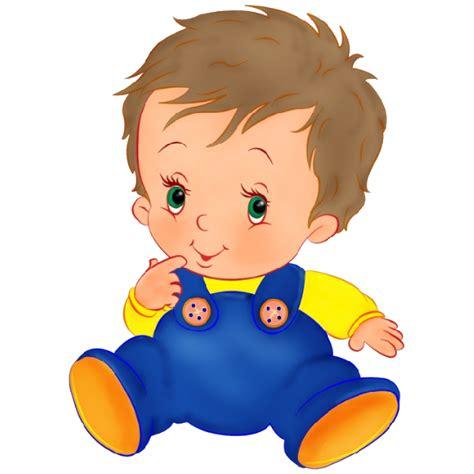 cutest baby boy clipart clipground