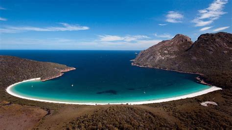 Australia Bucket List Must See Places And Experiences