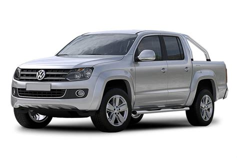The volkswagen amarok is a pickup truck produced by volkswagen commercial vehicles since 2010. PRECISION SPEED LIMITER VOLKSWAGEN AMAROK