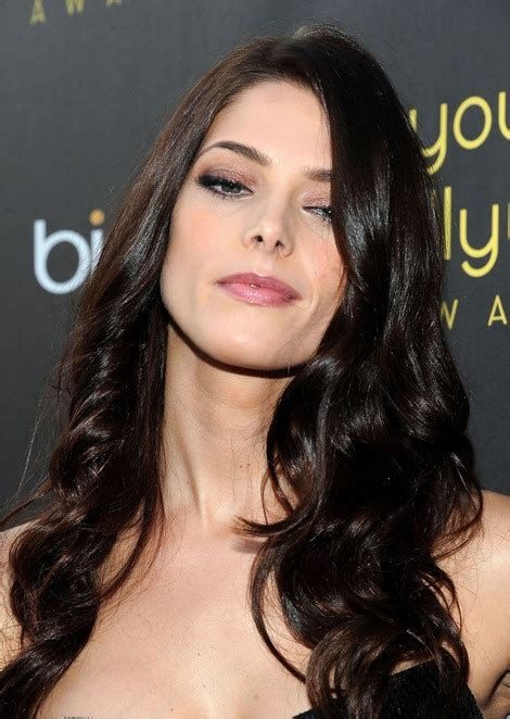 dark hair color ideas aelida