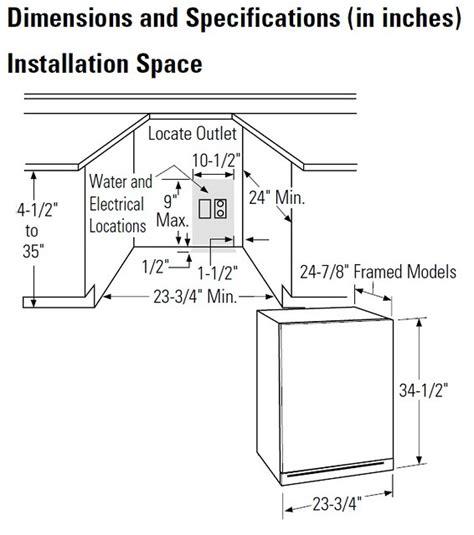 compact refrigeratore compact bar refrigerator  ice maker