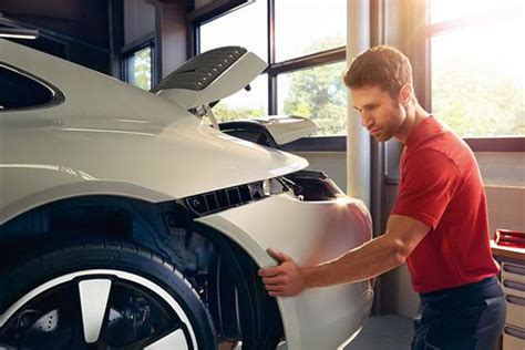 Porsche loyalty and conquest offers. McKenna Porsche Service | Porsche Repairs near Los Angeles, CA