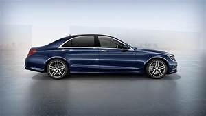 Mercedes Classe S 350 : mercedes classe s 350 d passo lungo emmeci autonoleggio ~ Gottalentnigeria.com Avis de Voitures