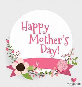 Celebrate Mothers Day and Rejoice in Memories of Your Mom