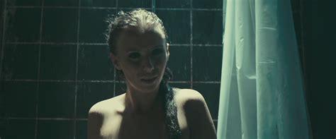 Naked Ashley Mulheron In Lesbian Vampire Killers