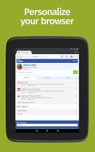 firefox browser fast apk for blackberry android apk apps for
