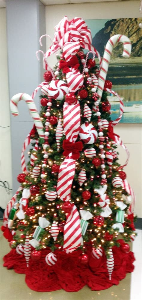 candy cane rope lights images  pinterest