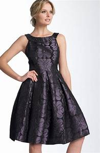 cute dresses to wear to a wedding formal dresses With nice dresses for weddings