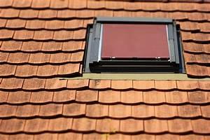 Ouverture De Toit : quelle ouverture de toit choisir pour sa maison le bricomag ~ Melissatoandfro.com Idées de Décoration