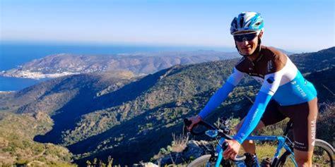 ag2r la mondiale si鑒e social ag2r la mondiale dalla volta a la comunitat valenciana alla liegi per vuillermoz nella prima parte di stagione spaziociclismo