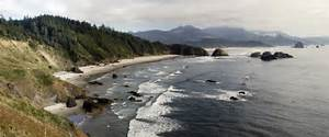 File:OregonCoastEcola Edit.jpg - Wikipedia, the free encyclopedia Oregon