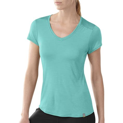 shirts vs blouses where to buy smartwool v neck t shirt sleeve