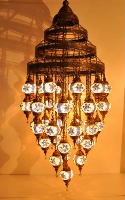 chandelier suppliers the philippines 25 collection of turkish chandelier lighting