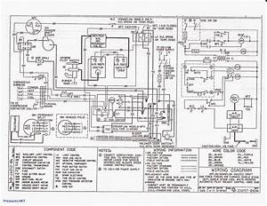 Mobile Home Coleman Electric Furnace Wiring Diagram 3500 : coleman mobile home electric furnace wiring diagram ~ A.2002-acura-tl-radio.info Haus und Dekorationen