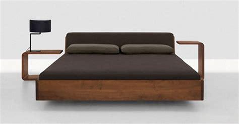 recamaras modernas muebles contemporaneos minimalistas