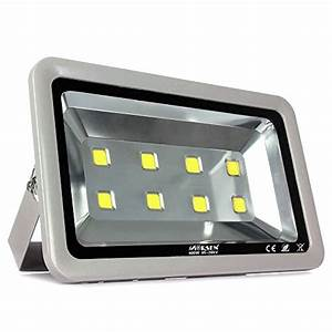 For morsen super bright watts led flood lights