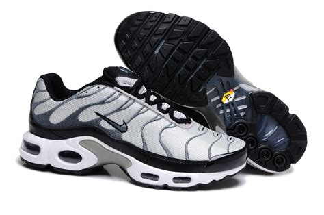 Nike Clearance by Clearance Nike Free 50 Shoes Mens