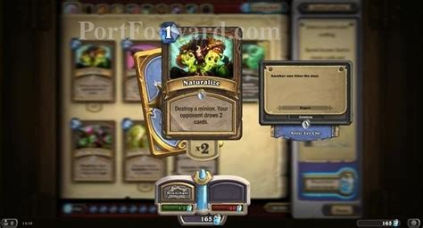 Hearthstone Deck List Tier by Hearthstone Heroes Of Warcraft Walkthrough The Arena