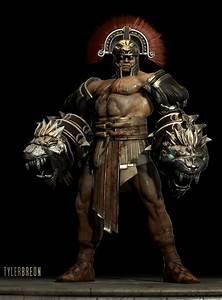 PS VITA GAMES: Hercules