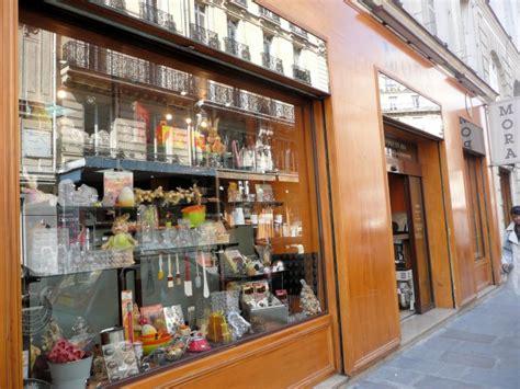 mora cuisine mora 13 rue montmartre 75001 matériel de cuisine